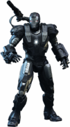 Iron-man-2-war-machine-sixth-scale-hot-toys-silo-902615