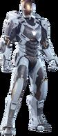 Hotmms214-iron-man-iron-man-3-starboost-mark-xxxix- 39 -hot-toys-action-figure 1