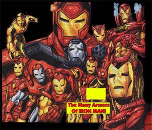 Imv3n01 iron men 01