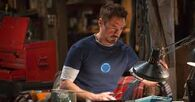 Tony-ironman3