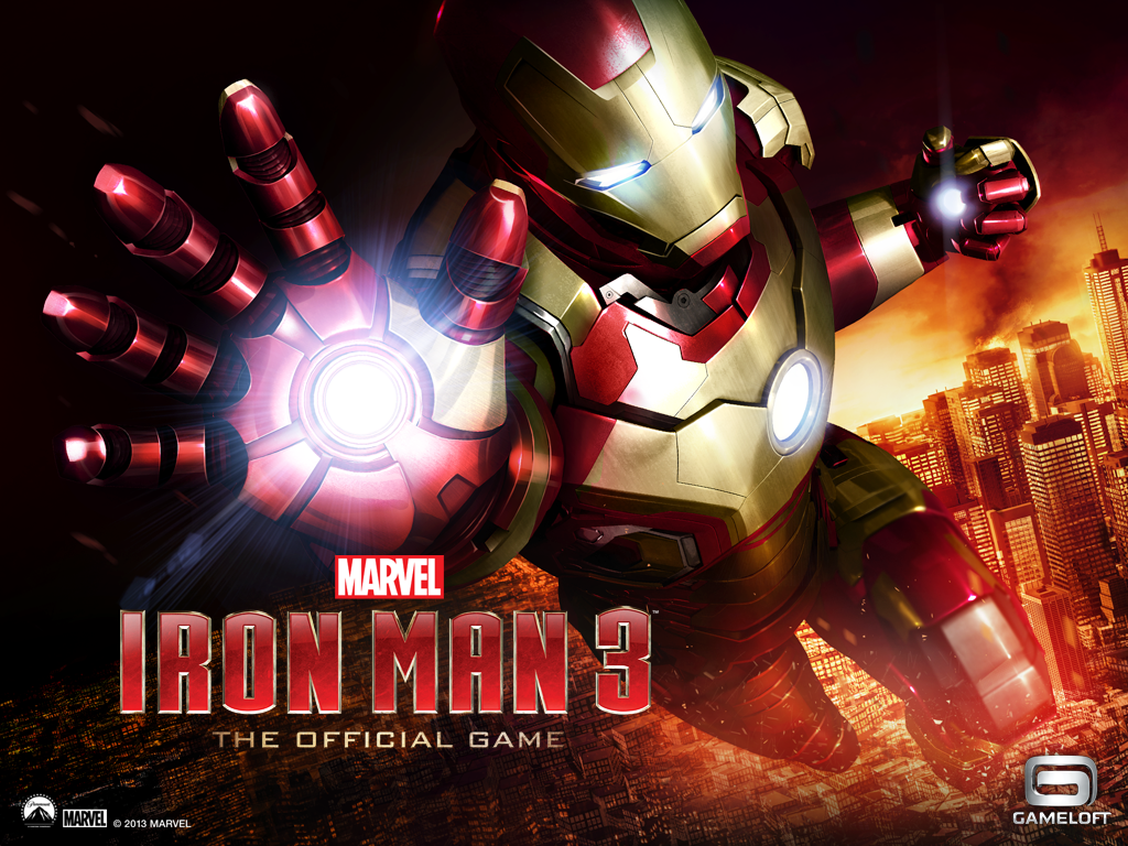 man games iron download mobile 3