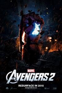 The-Avengers-2-poster