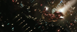 Trailer1-18