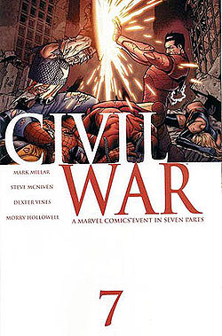 File:250px-Civil War 7.jpg