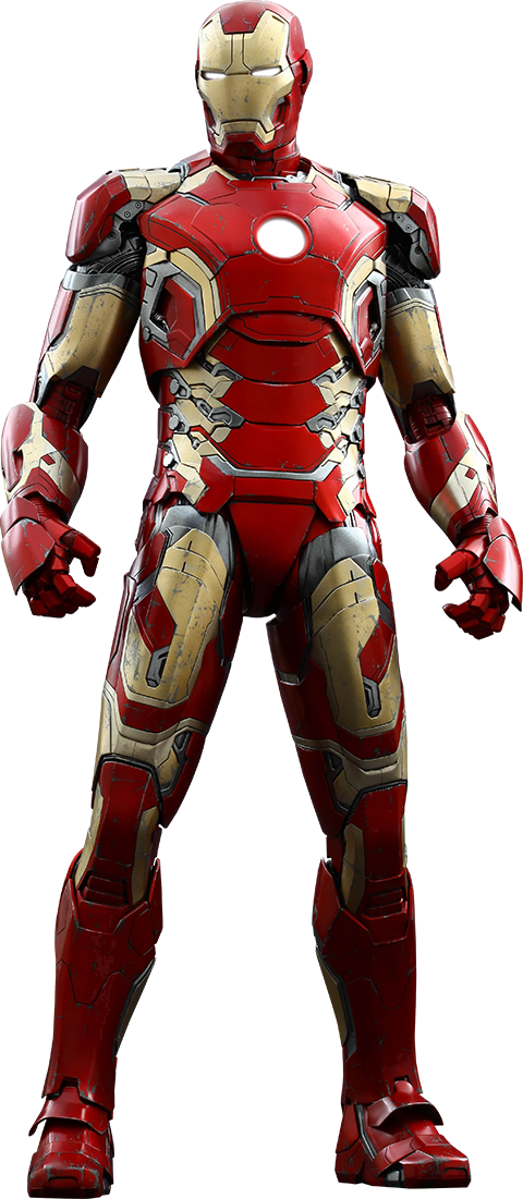 Mark 43 | Iron Man Wiki | FANDOM powered by Wikia Iron Man Avengers Full Body