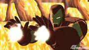 The-invincible-iron-man-20061110043940831