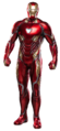 Iron man mark 50 full body.png