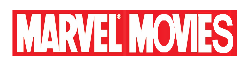 MarvelMoviesWiki-wordmark
