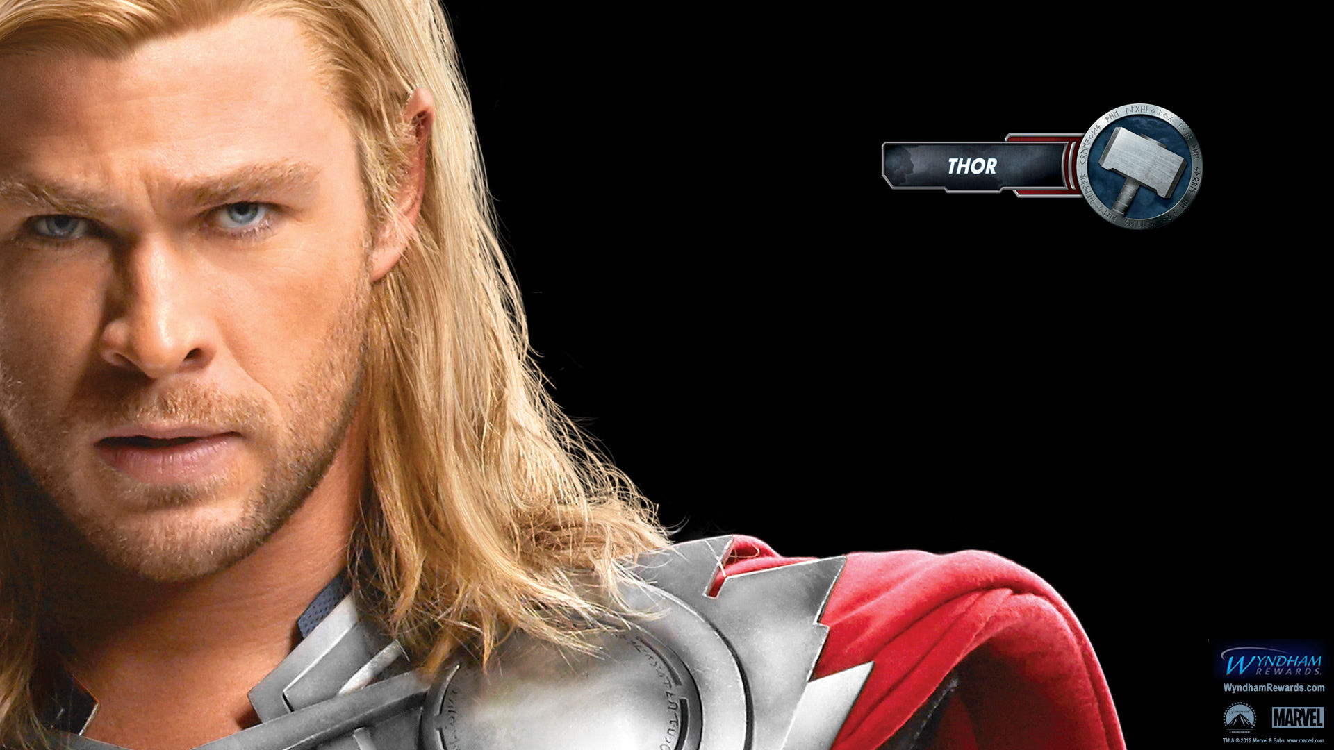 Beautiful Wallpaper Marvel Thor - latest?cb\u003d20170812044044  Photograph_244862.jpg/revision/latest?cb\u003d20170812044044