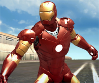 Iron-Man-3-The-Offical-Game-Mark-III