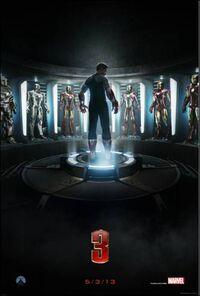 Ironman3teaserposter