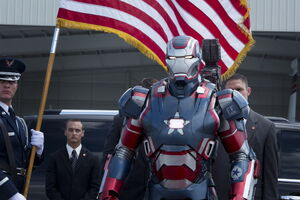 IRON PATRIOT (1)