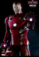 Civil-War-Hot-Toys-Iron-Man-Mark-XLVI-Figure