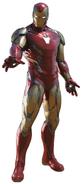 Iron Man85