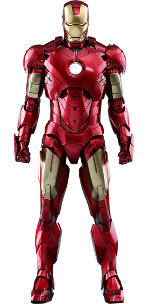 Marvel-iron-man-2-iron-man-mark-4-sixth-scale-figure-hot-toys-silo-903340