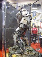 Armor 5