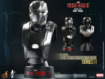 902194-iron-man-mark-22-hot-rod-002