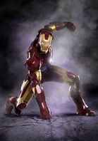 Iron man still05
