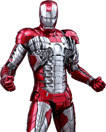 Iron Man Roblox Id Iron Man Mark 43 Roblox Roblox Promo Codes Youtube 2019