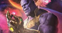 Infinity-War-Decimation-Thanos-Scientific-Real-Life-Effects