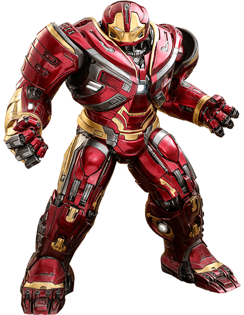 mark 49 hulkbuster mark 2 iron man wiki fandom powered by wikia