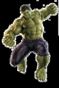 Incredible-Hulk-PNG