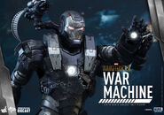 Hot-Toys-Iron-Man-2-War-Machine-Diecast-Collectible-Figure PR10-1024x717