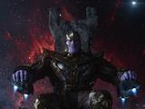 Thanos (movies)