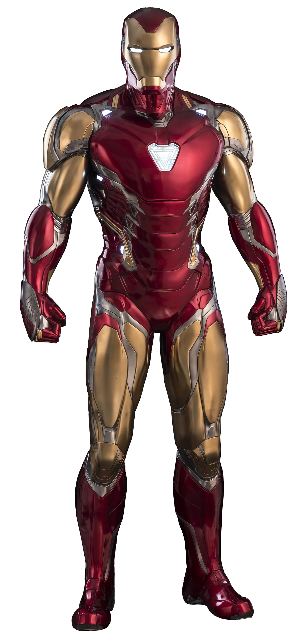 fd4aa9bd1b140 Mark LXXXV | Iron Man Wiki | FANDOM powered by Wikia