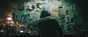 Trailer1-29