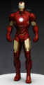 Mark4.png