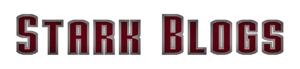 StarkBlogs