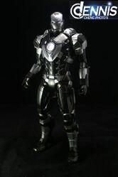自創Hottoys-Iron-Man-Mark-18-Casanova-玩具點評6
