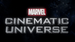 MarvelCinematicUniverse