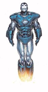 File:ArmorMod14.jpg