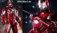 Iron-man-3-silver-centurion-mark-33-deluxe-figur-hot-toys-spaceart-irm021-a