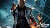 Nick Fury~06