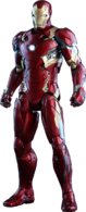 Captain-america-civil-war-iron-man-xlvi-sixth-scale-marvel-silo-902708