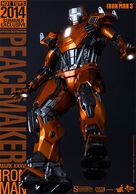 902253-iron-man-mark-xxxvi-peacemaker-003