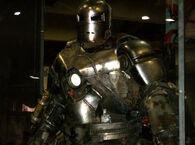 Armor 3