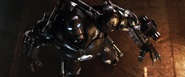 IronMonger6-IM
