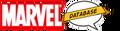 Marvel Database Wiki-wordmark.png