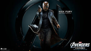 Nick Fury~05
