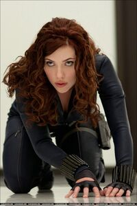 Black-widow-uhq