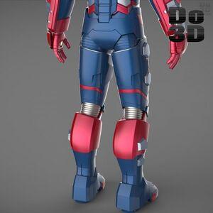3d-robot-suit (19)