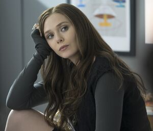 Elizabeth-olsen-as-scarlet-witch-in-captain-america-civil-war