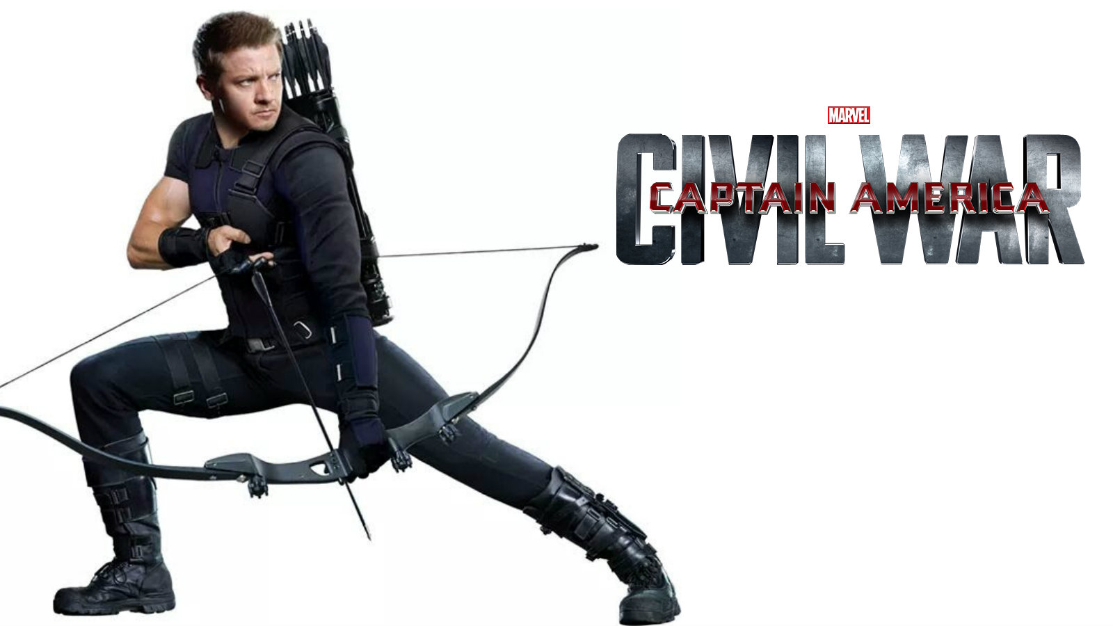 Hawkeye Captain America Civil War 39434674 1600 900