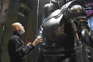2008 iron man 044