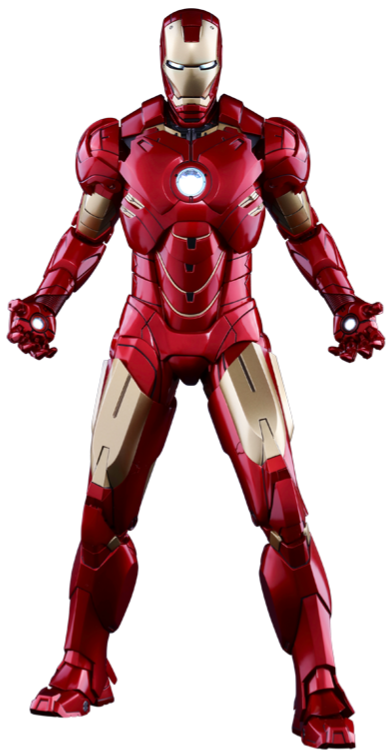 image 4 iron man wiki fandom powered by. Black Bedroom Furniture Sets. Home Design Ideas