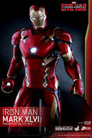 Marvel-iron-man-mark-xlvi-sixth-scale-captain-america-civil-war-hot-toys-902622-03